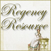 Regency Resource Icon