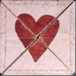 A Regency Round-Up on Valentine's Day